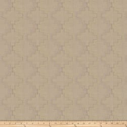 Trend 04442 Laurel Fabric