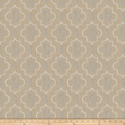 Trend 04445 Fawn Fabric