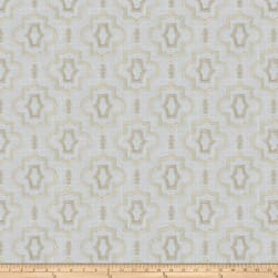 Trend 04445 Champagne Fabric