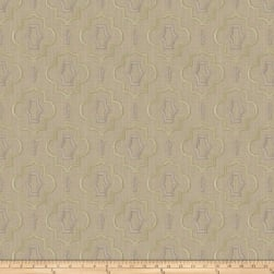 Trend 04445 Mantis Fabric