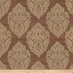 Trend 04448 Faux Silk Brick Fabric