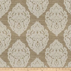 Trend 04448 Faux Silk Nugget Fabric