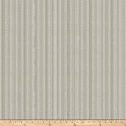 Trend 04450 Faux Silk Marble Fabric