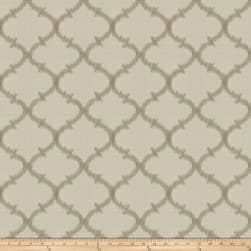 Trend 04452 Taupe Fabric