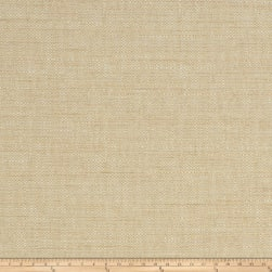 Trend 04460 Faux Silk Birch Fabric