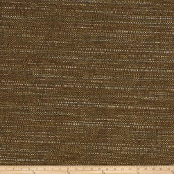 Trend 04460 Faux Silk Chestnut Fabric