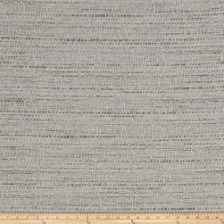 Trend 04460 Faux Silk Mica Fabric