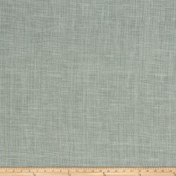 Trend 04461 Horizon Fabric