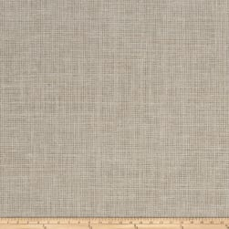 Trend 04461 Natural Fabric