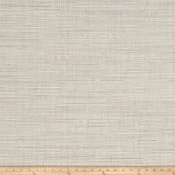 Trend 04463 Ash Fabric