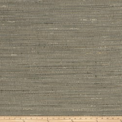 Trend 04463 Pewter Fabric