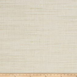 Trend 04463 Natural Fabric
