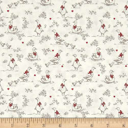 STOF France Mini Nils Beige Fabric