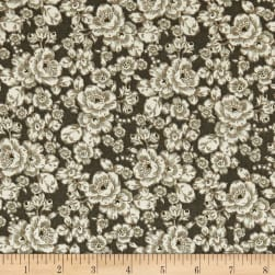 STOF France Mini Chloe Natural Fabric