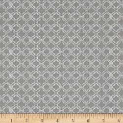 Stof Mini Lya Natural Fabric