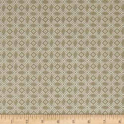 STOF France Mini Jaro Beige Fabric