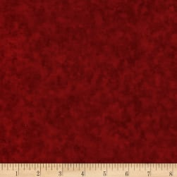 Cotton Blenders Cayenne Fabric