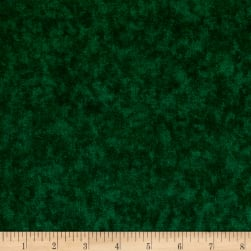 Cotton Blenders Kelly Green Fabric