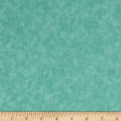 Cotton Blenders Pool Fabric