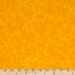 Cotton Blenders Sunny Fabric