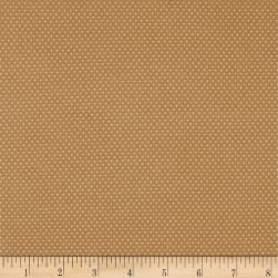Pin Dots Antique Fabric