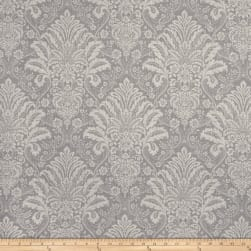 STOF France Ramatuelle Duck Gris Fabric