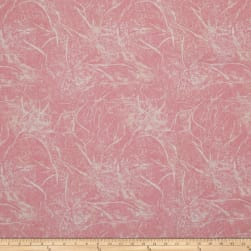 108'' Wide Back Branches Blenders Pink Fabric