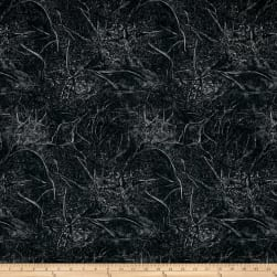 Branches Blenders Charcoal