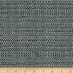 Tempo Vista Tweed Ocean Fabric