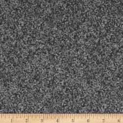 QT Fabrics Basics Color Blends Blender Graphite Fabric