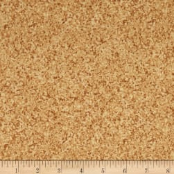 QT Fabrics Basics Color Blends Blender Camel Fabric
