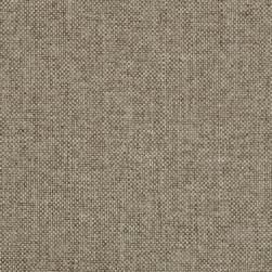 Magnolia Home Fashions Junction Woven Linen Fabric