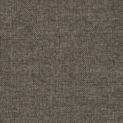 Magnolia Home Fashions Junction Woven Umber Fabric