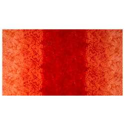 Riverwoods Serendipity Blender Paprika Fabric
