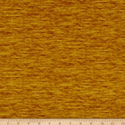 Riverwoods Quilt Trails Blender Gold Fabric