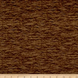 Riverwoods Quilt Trails Blender Brown Fabric