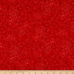Riverwoods Quilt Trails Blender Multi/Red Fabric