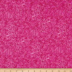 Riverwoods Quilt Trails Blender Pink Fabric