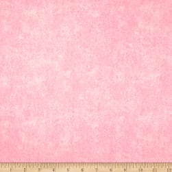 Riverwoods Glamping Gypsies Solid Pink Fabric