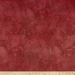 Riverwoods Great Medallion Wall Multi Fabric