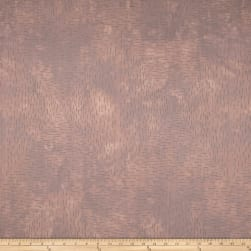 Riverwoods Whisper Abstract Brown Fabric