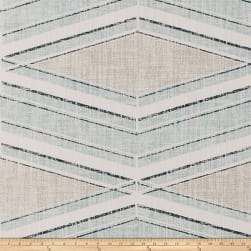 Scott Living Biscayne Bay Luxe Linen Basketweave Harbor