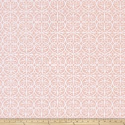 Scott Living Bosco Basketweave Cameo Fabric