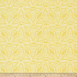 Scott Living Galveston Basketweave Sunglow Fabric