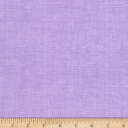 Timeless Treasures Sketch Screen Texture Blender Orchid Fabric