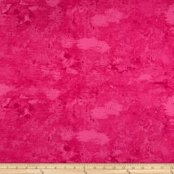 Art Gallery Decadence Rocaille Surface Alive Magenta