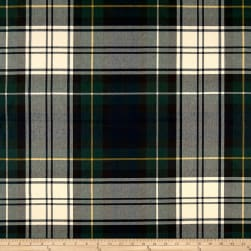 Ralph Lauren Home Lucas Tartan Yarn Dyed Twill