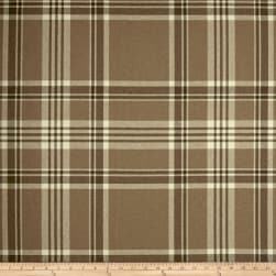 Ralph Lauren Home LCF65796F Deerpath Trail Plaid Basketweave
