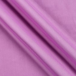 Chiffon Solid Orchid Fabric