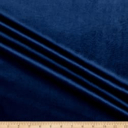 Royal Velvet Navy